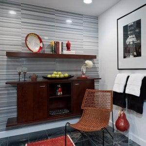 EYA's City Dweller Blog Welcomes Danziger Design