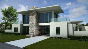 "new townhouses dc va fairfax alexandria northeast ""capitol hill"""