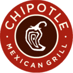 Chipotle Opens with Fanfare at Arts District Hyattsville