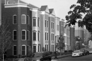 DC Homeowners May Be Eligible for Real-Estate Property Tax Deductions