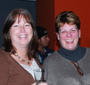 EYA Employee Spotlight: Linda Turnbow, Warranty Service Administrator