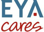 EYA Issues Application for Small Business Grants