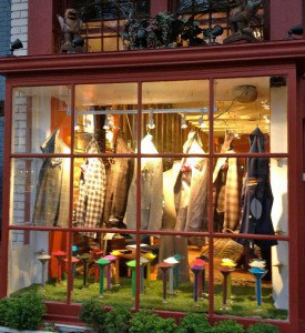 Shopping Like a Local: Holiday Gift Guide