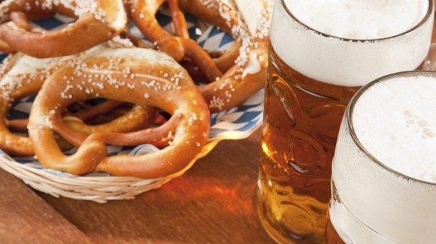 Chancellor's Row will be hosting an Oktoberfest Celebration at the sales center on Saturday, October 26th from Noon - 4 PM. RSVP to 202-290-3794