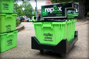 EYA Launches Homeowner Discount Program with Repax