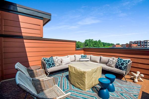 Bailey rooftop terrace-1