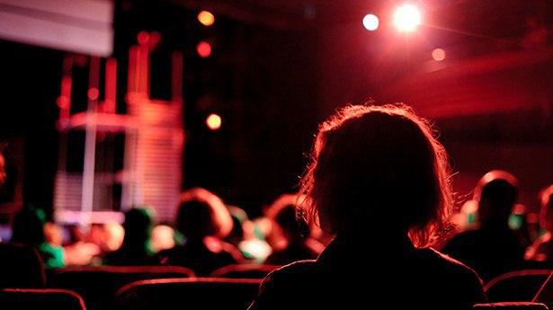 Bethesda_Film_Fest.jpg