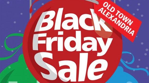 Black_Friday-1.jpg