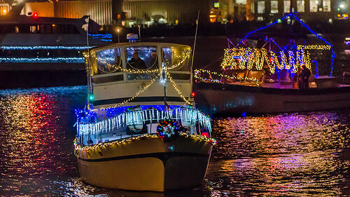 Boat_Parade_698_CREDIT_R_Kennedy_for_Visit_Alexandria_1280x720