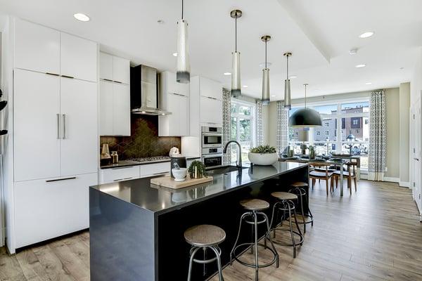 Carter kitchen-2