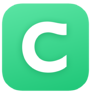 Chime App Icon