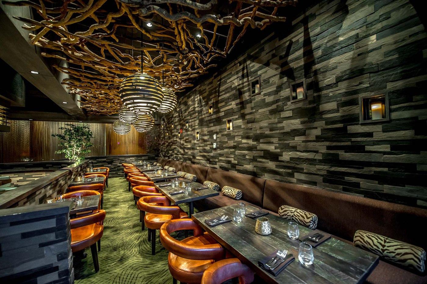 City Perch Kitchen + Bar_Bethesda DSC_9301