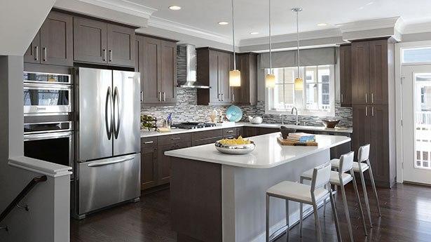 Crawford_Kitchen2.jpg