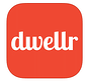 Dwellr app.png