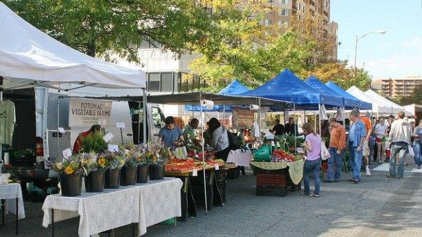 Farmers_Market.jpg