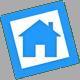 HomeSnap App.png