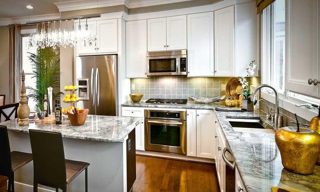 mr-home-kitchen.jpg