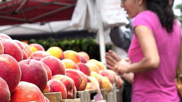 Outdoor_Market.jpg