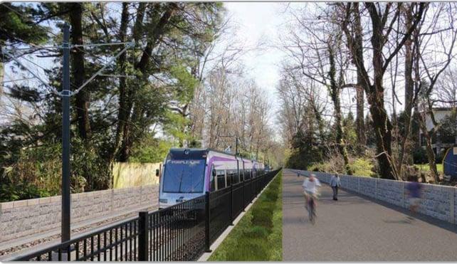 Purple-Line-Capital-Crescent-Trail-1170x677.jpg