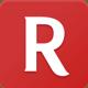 Redfin App.png