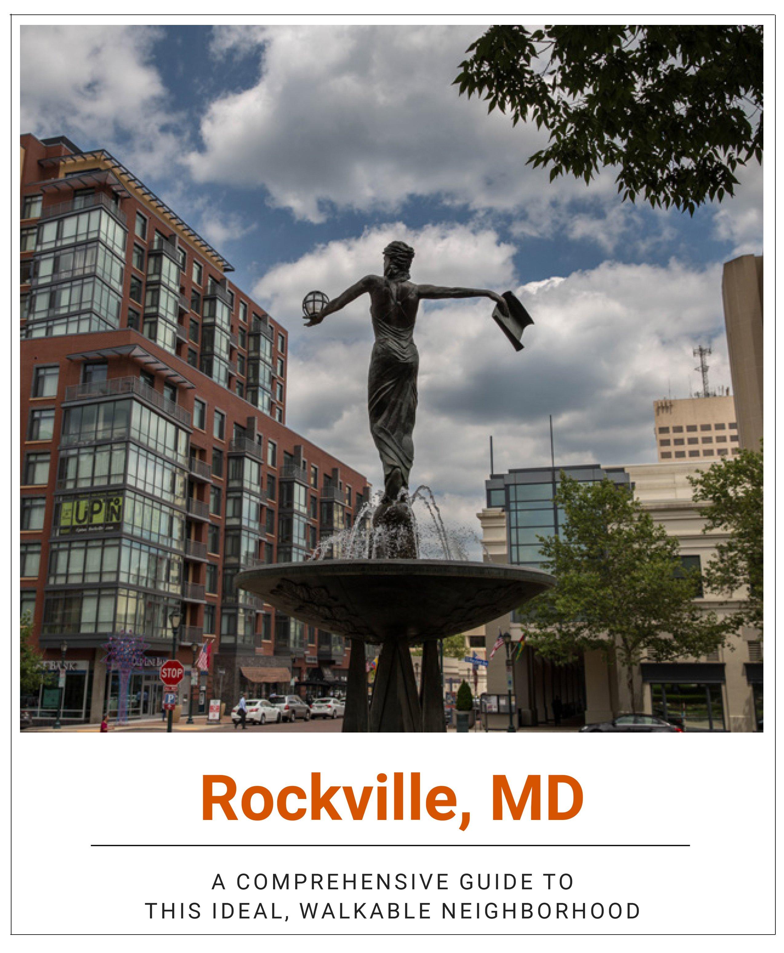 Rockville Guide PDF Download