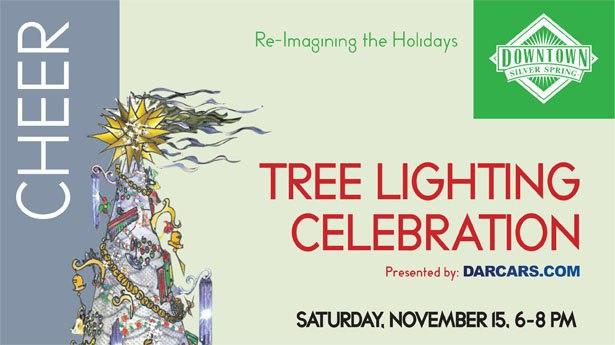 SS_Tree_Lighting-1.jpg