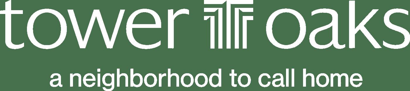 TO_Logo Reverse_H