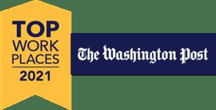 TWP_Washington_Post_2021_AW-1