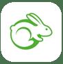 TaskRabbit App Icon