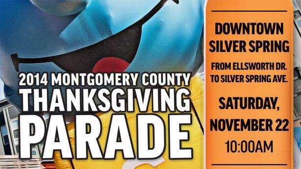 Thanksgiving_Parade.jpg