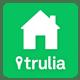 Trulia App.png