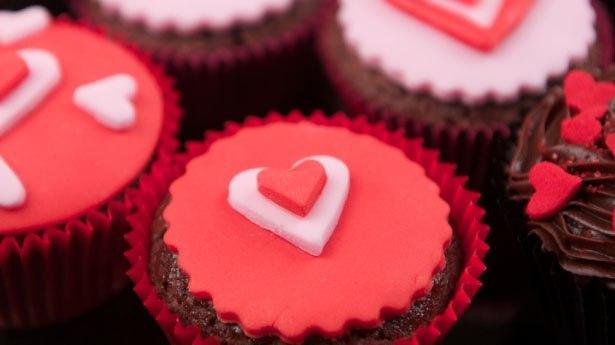 Valentines_Cupcakes.jpg