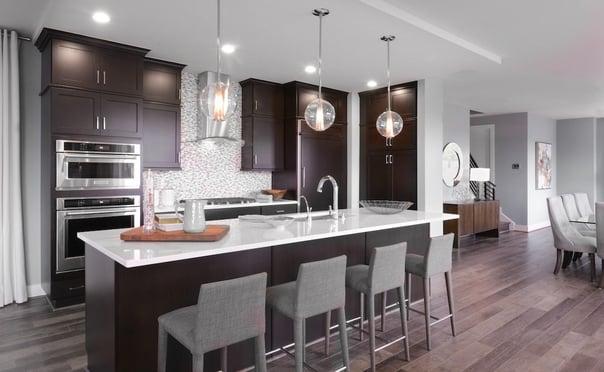 Westside_at_Shady_Grove_Metro_Model_Home.jpg
