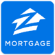 Zillow Mortgage App.png