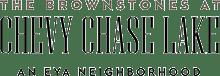 chevy-chase-logo