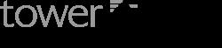 Tower Oaks Logo