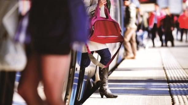 Metro_Transit_Rail.jpg