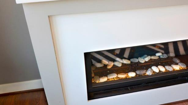 Modern_Fireplace.jpg