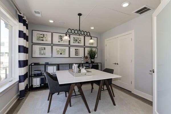 calvin home office MR