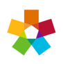 ColorSnap App Icon