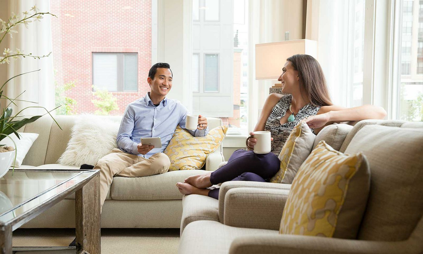 gly-home-md-couple-lounging.jpg