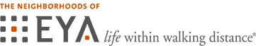 eya-life-within-walking-distance-logo