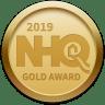 nhq-award-2015