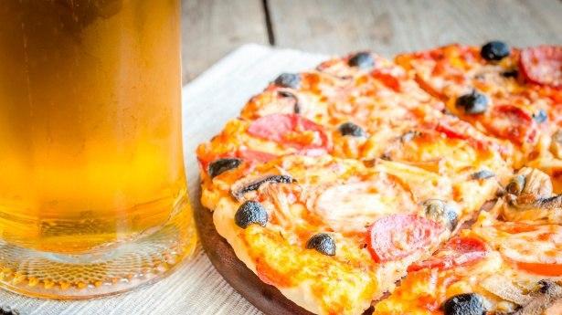 pizza-Beer-615-345.jpg
