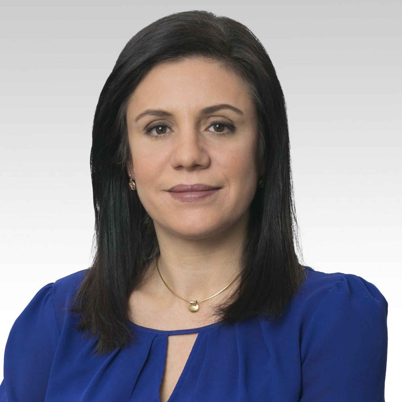 lisa-montenegro