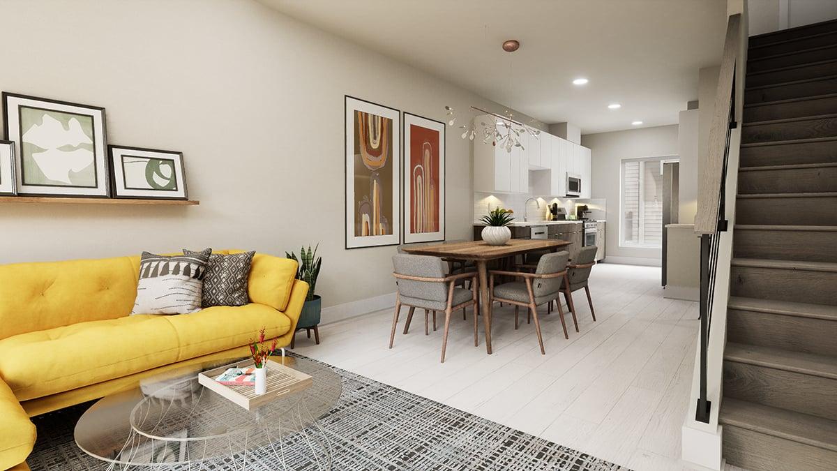 Barnett-Living-Room