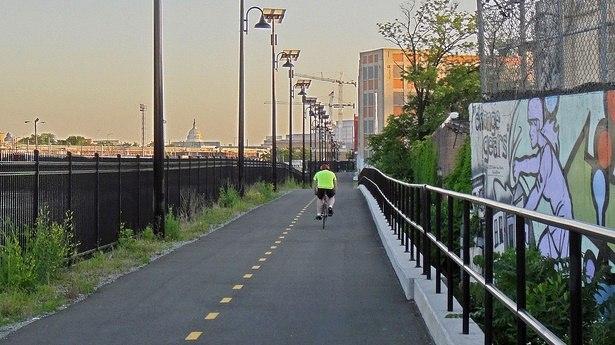 Biking_Trail.jpg