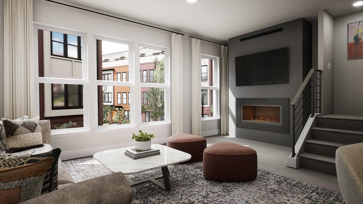Corcoran-Living-Room