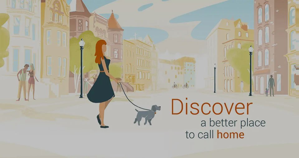 Discover-a-Better-Place-to-Call-Home---EYA-Homes