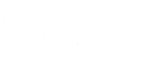 The Art of Modern DC Living